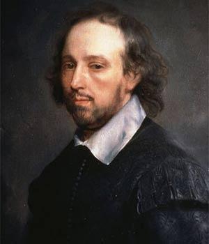 シェイクスピア 名言格言