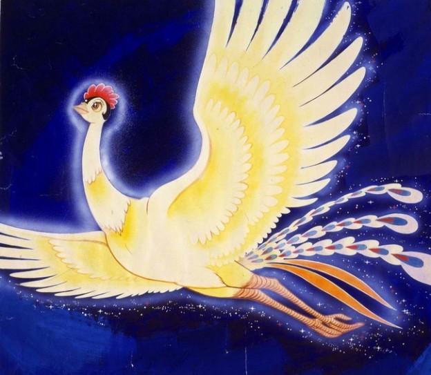 火の鳥 名言格言セリフ