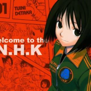 NHKにようこそ 名言格言セリフ