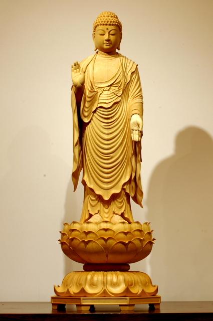 釈迦仏陀 名言格言言葉