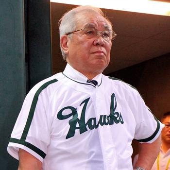 野村克也野球監督 名言格言言葉