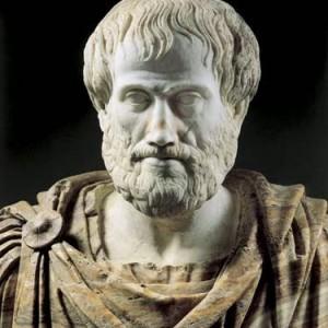 アリストテレス 名言格言言葉