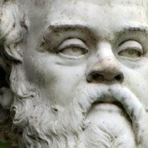 ソクラテス 名言格言言葉